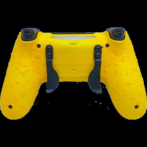 Amarelo Pró