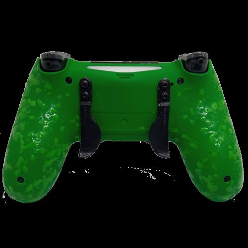 Verde Pró
