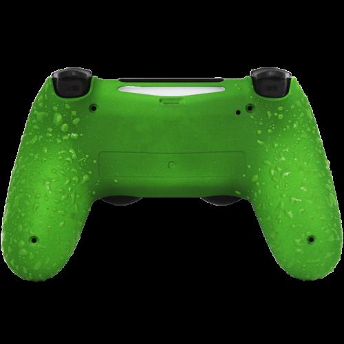 grip_verde