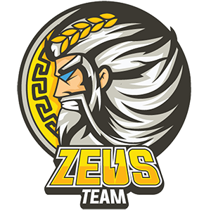 Zeus Team