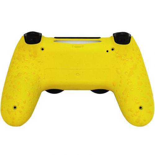 grip_amarelo