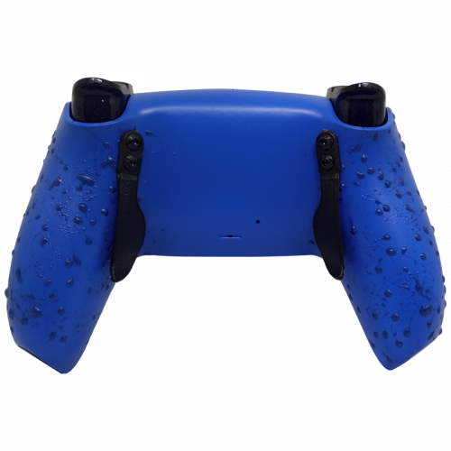Azul Pró