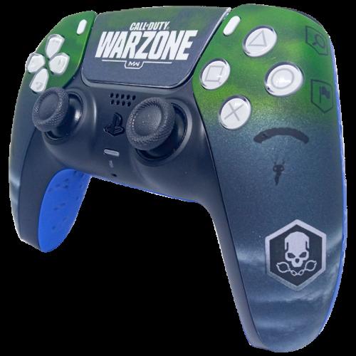 Warzone2