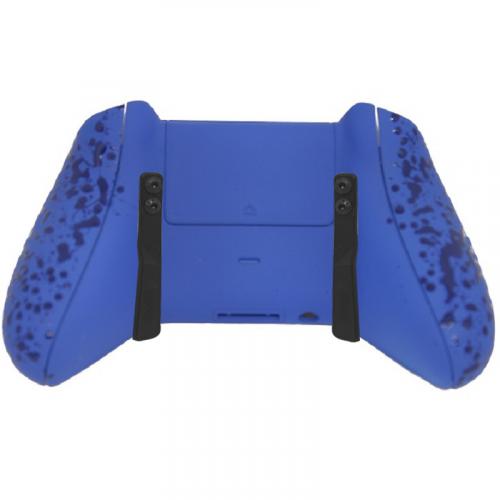 Azul]