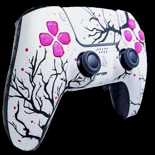 CherryBlossom1