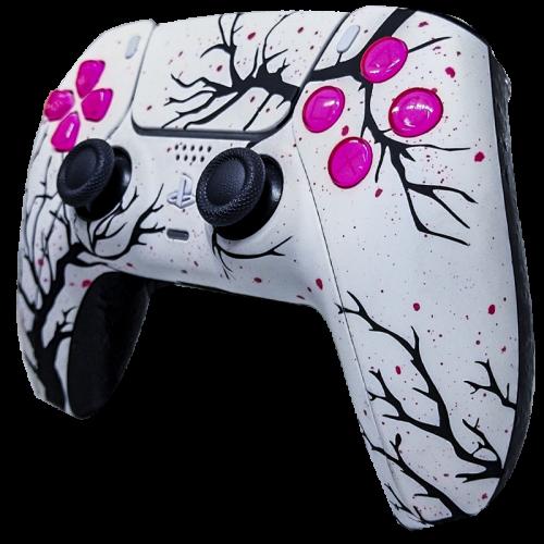 CherryBlossom2