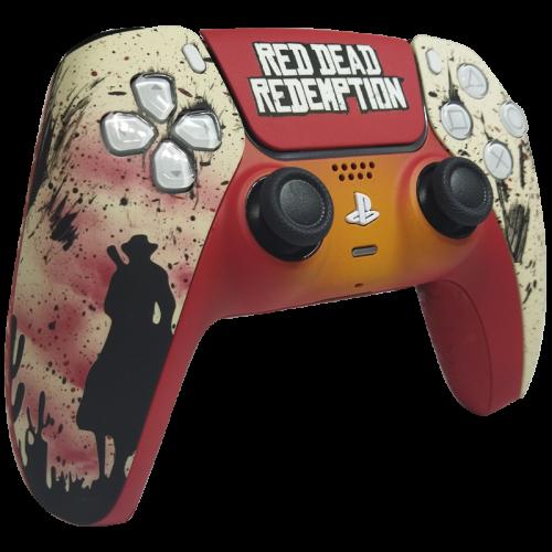 RedDeadRedemption1